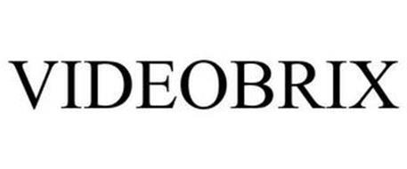 VIDEOBRIX
