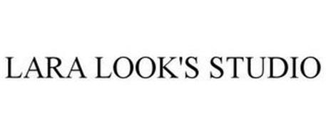 LARA LOOK'S STUDIO