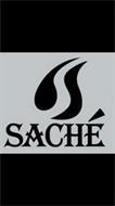 SACHE
