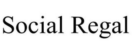 SOCIAL REGAL