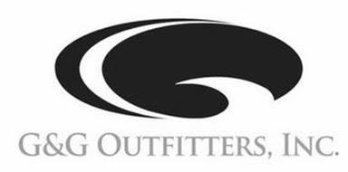 G&G OUTFITTERS, INC.