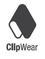 CLIPWEAR
