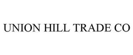 UNION HILL TRADE CO