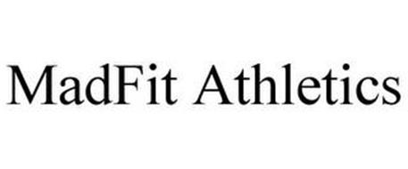 MADFIT ATHLETICS
