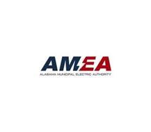 AMEA ALABAMA MUNICIPAL ELECTRIC AUTHORITY