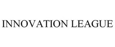 INNOVATION LEAGUE