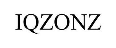 IQZONZ