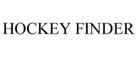 HOCKEY FINDER