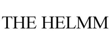 THE HELMM