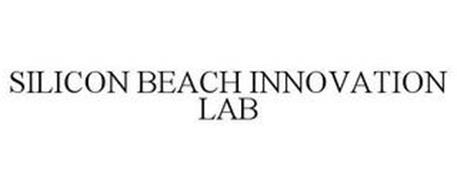 SILICON BEACH INNOVATION LAB