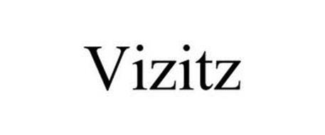 VIZITZ