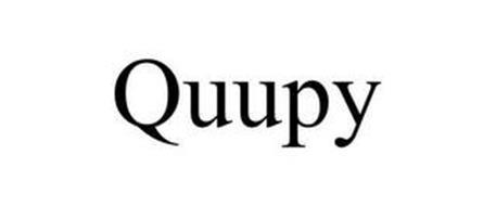 QUUPY