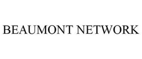 BEAUMONT NETWORK