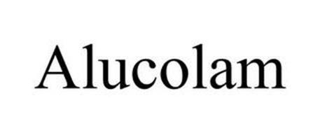 ALUCOLAM