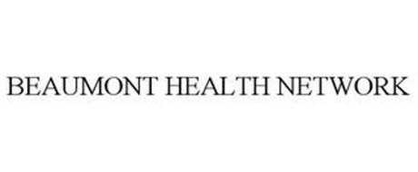 BEAUMONT HEALTH NETWORK
