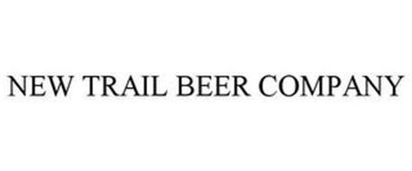 NEW TRAIL BEER COMPANY