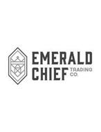EMERALD CHIEF TRADING CO.