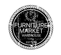 FURNITURE MARKET WAREHOUSE EST 2017