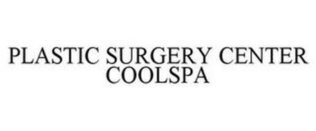 PLASTIC SURGERY CENTER COOLSPA
