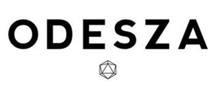 ODESZA