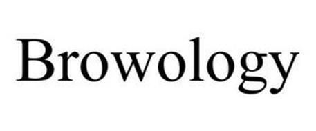 BROWOLOGY