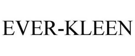 EVER-KLEEN