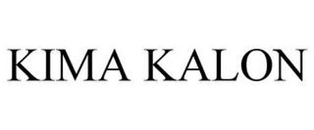 KIMA KALON