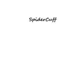 SPIDERCUFF