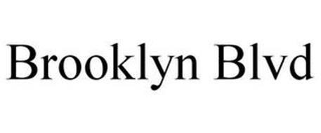 BROOKLYN BLVD