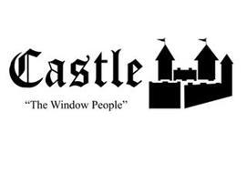 CASTLE THE WINDOW PEOPLE