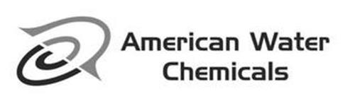 AMERICAN WATER CHEMICALS