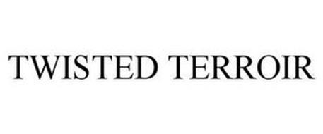 TWISTED TERROIR