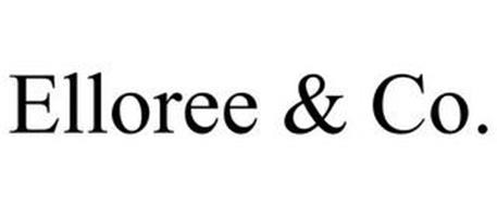 ELLOREE & CO.
