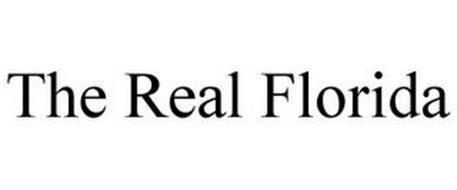 THE REAL FLORIDA
