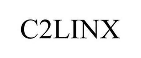 C2LINX