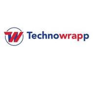 W TECHNOWRAPP