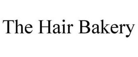THE HAIR BAKERY