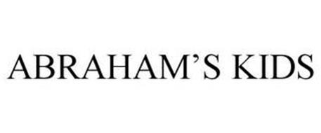 ABRAHAM'S KIDS
