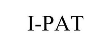 I-PAT