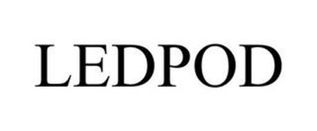 LEDPOD