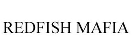 REDFISH MAFIA