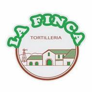 LA FINCA TORTILLERIA