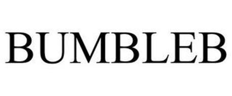 BUMBLEB