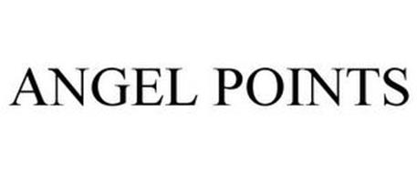 ANGEL POINTS