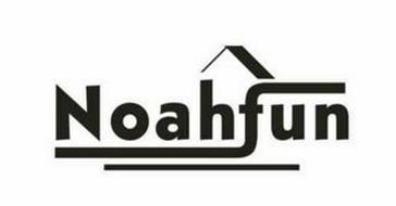 NOAHFUN
