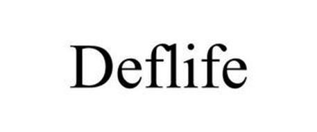 DEFLIFE