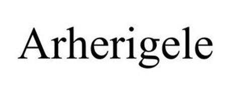 ARHERIGELE