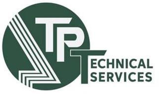 TP TECHNICAL SERVICES