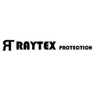 RAYTEX PROTECTION
