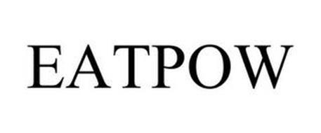 EATPOW